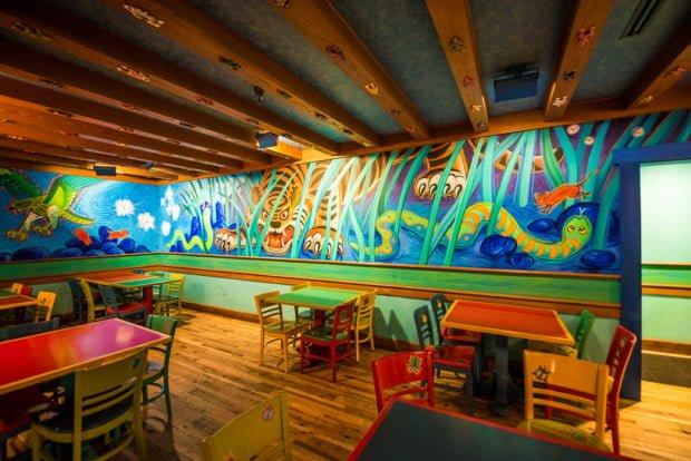 pizzafari-animal-kingdom-restaurant-disney-world-008