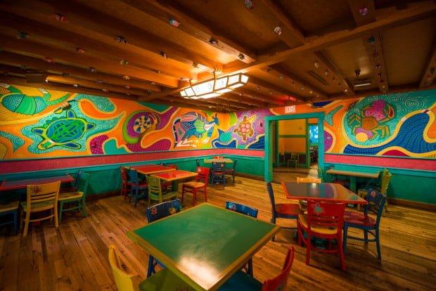 pizzafari-animal-kingdom-restaurant-disney-world-011