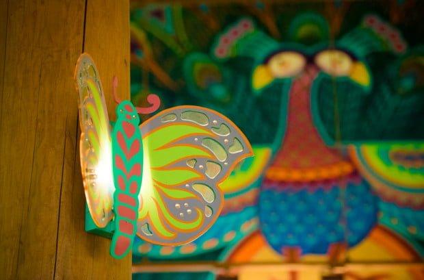 pizzafari-animal-kingdom-restaurant-disney-world-014