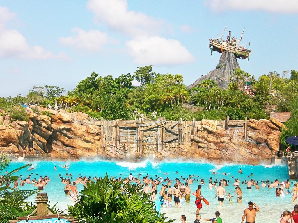 Cameras For Disney Water Parks Disney Tourist Blog