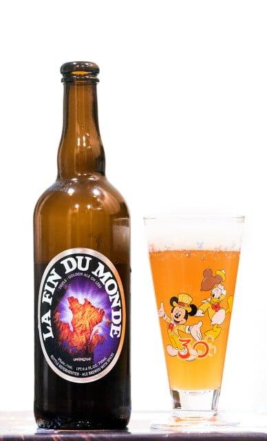 epcot-beer-la-fin-du-monde copy