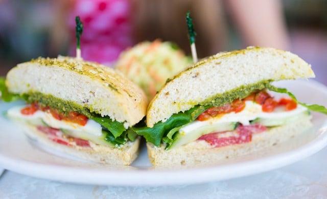 plaza-restaurant-walt-disney-world-food-096
