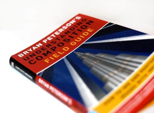 Best Photography Books - Bryan Peterson