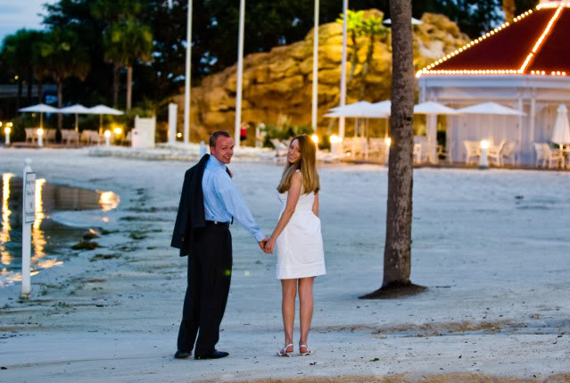 what to do in your honeymoon