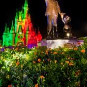 Cinderella-Castle-Halloween
