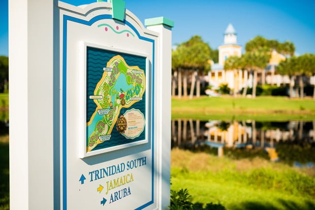 caribbean-beach-resort-refurbishment-walt-disney-world-773