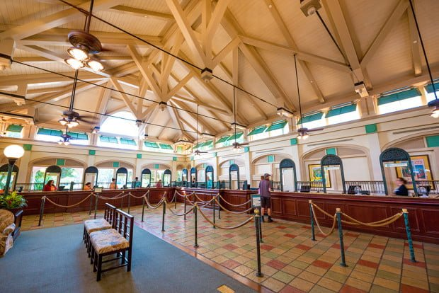 caribbean-beach-resort-remodeled-lobby-disney-world