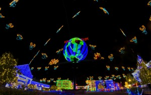 osborne-lights-angels-earth