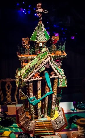 haunted-mansion-holiday-disneyland-013