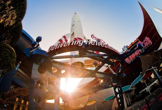 Disneyland Leap Day 029