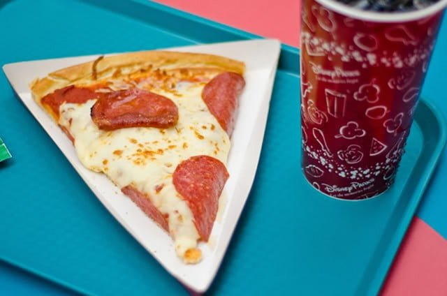 red-rocketts-pizza-1
