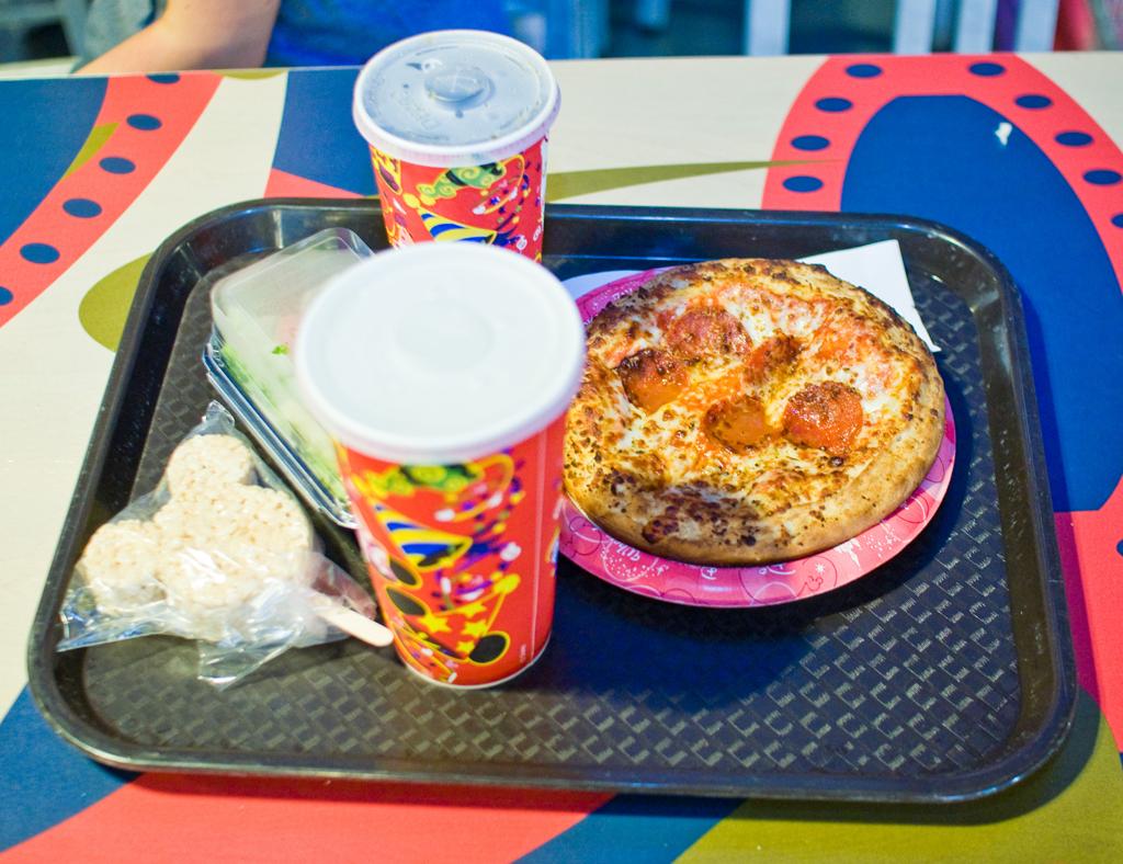 pizza planet aabenraa gratis fisse