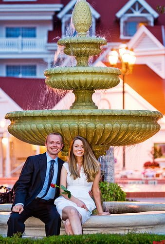 sarah-tom-bricker-grand-floridian-dressed-up