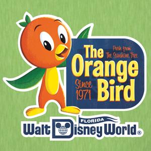 041712_FS_OrangeBirdReturns_feature6