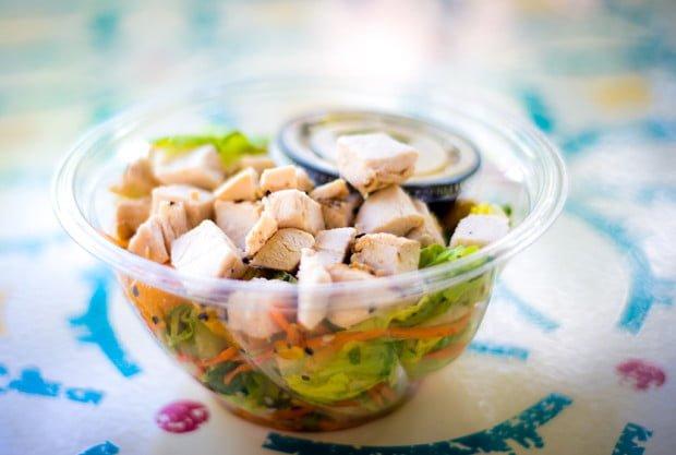 yak-yeti-food-disney-world-461