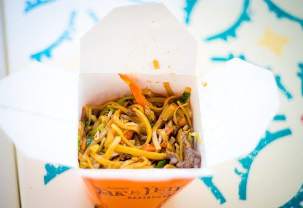 yak-yeti-food-disney-world-463