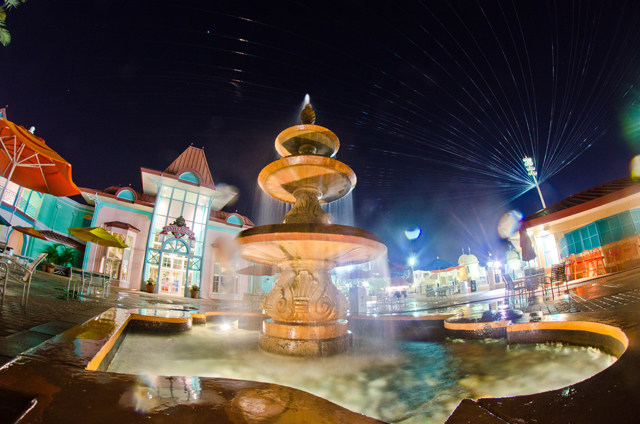 Which Walt Disney World Moderate Resort Hotel Is Best It S A Question I Often Hear Asked And Unlike Value Resorts Think Very Difficult
