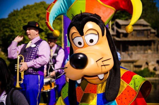 Disneyland Spring 2012_490