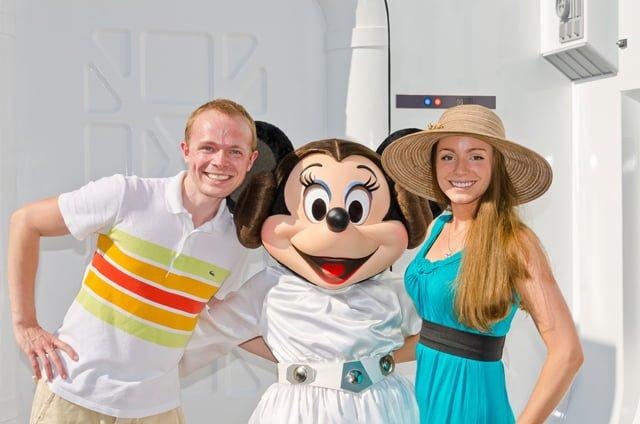 Walt Disney World May 2012 065