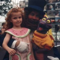 figment-dreamfinder-upstairs-imageworks-epcot-center