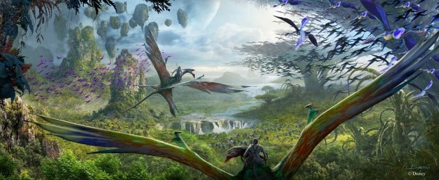 soarin-avatar-land-disney