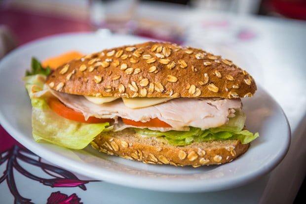 disneyland-food-carnation-cafe-816