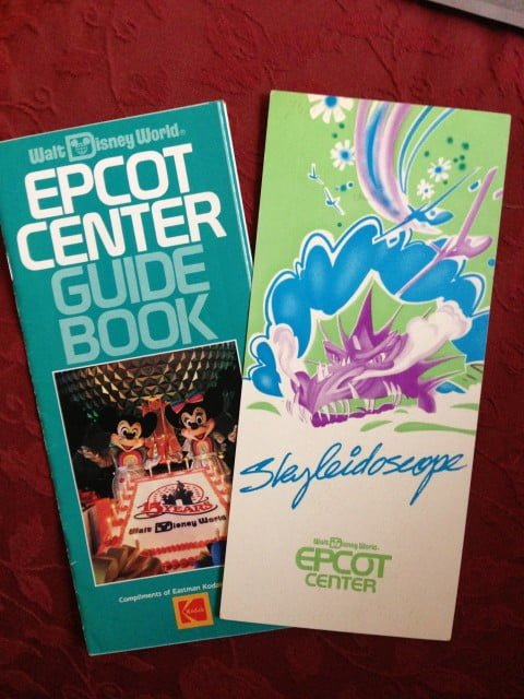 bricker-epcot-map