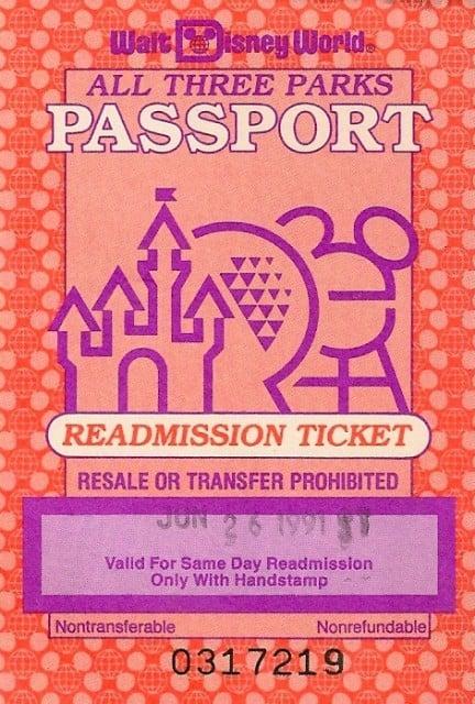 epco_passport_1991_1 - Ron Duphily