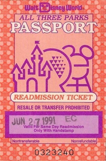 epco_passport_1991_2 - Ron Duphily
