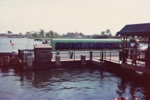 friendship boat - Sue Berringer