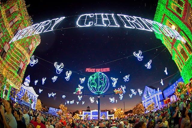 osborne-lights-sunset-merry-christmas