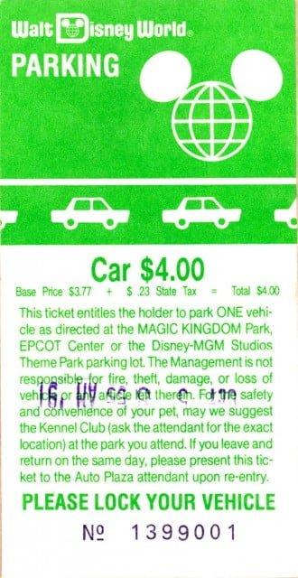 parking-001 Allen Pinney