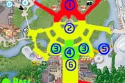 disney-magic-kingdom-fireworks-map-new-hub