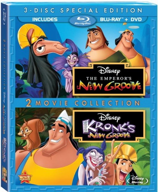 emperors-new-groove-blu-ray