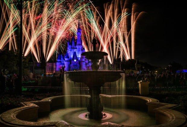 fireworks-new-hub-green-3 copy