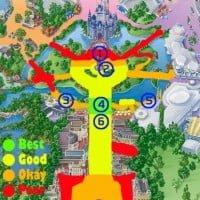 magic-kingdom-fireworks-map-386x640