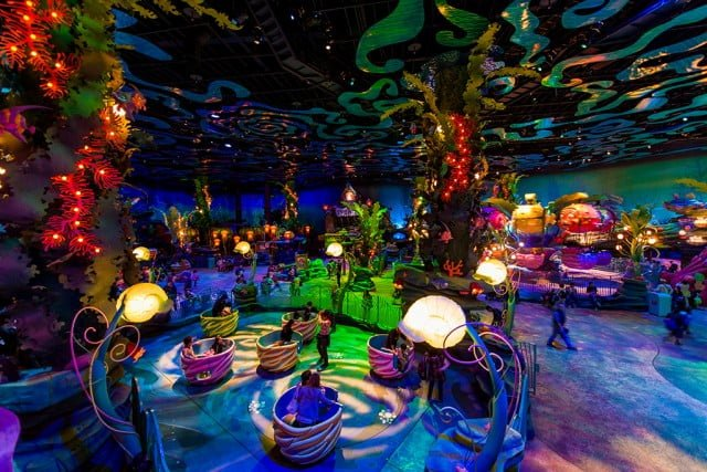 Tokyo Disney Resort Trip Report Part 1 Disney Tourist Blog
