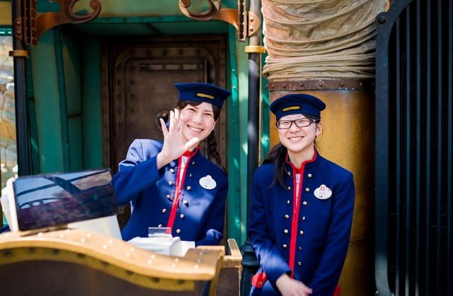 Tokyo-Disney-Resort-0053