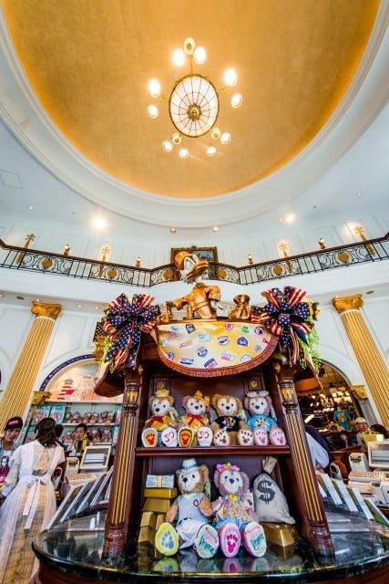 Tokyo-Disney-Resort-0098