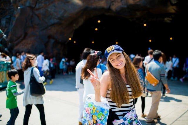 Tokyo-Disney-Resort-0113