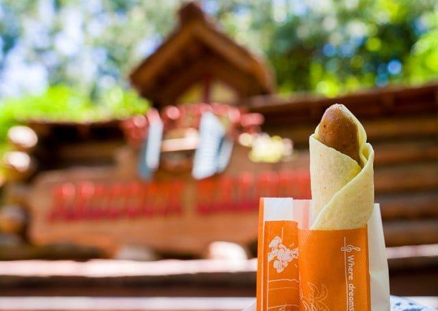 Tokyo-Disney-Resort-Food-0197