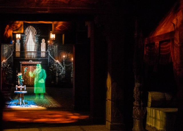 Tokyo Disney Resort Trip Report Part 3 Disney Tourist Blog