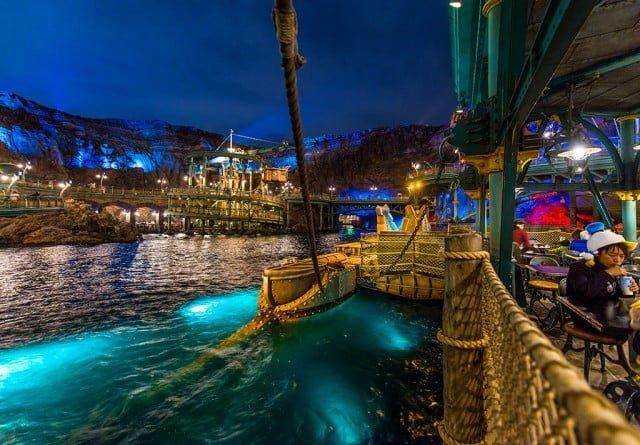 mysterious-island-water-view-disneysea