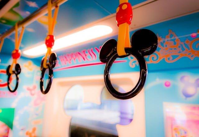 toky-disney-resort-monorail