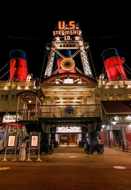 us-steamship-co-disneysea