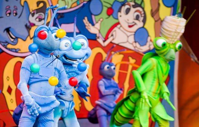 Tokyo-Disneyland-Spring-2013-0289