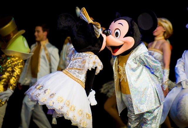 Tokyo-Disneyland-Spring-2013-0293