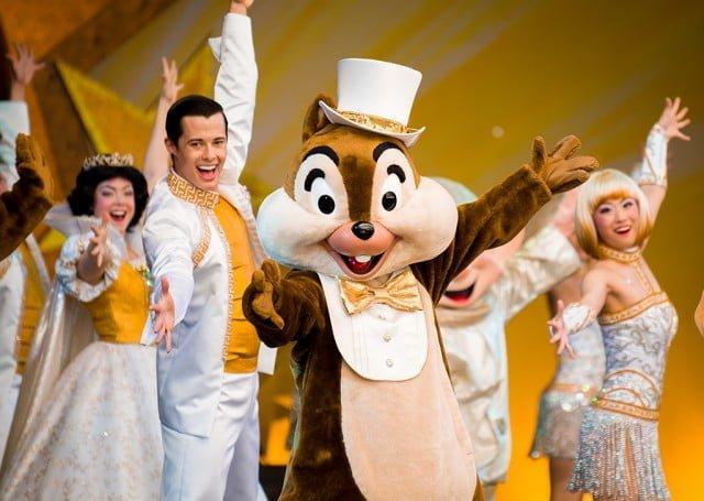 Tokyo-Disneyland-Spring-2013-0296
