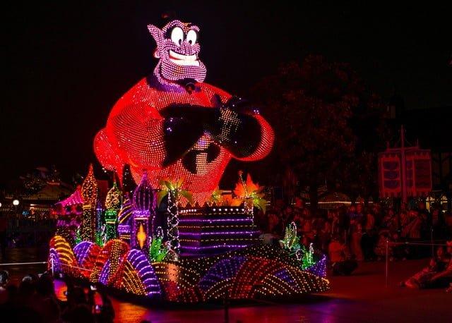 Tokyo-Disneyland-Spring-2013-0338