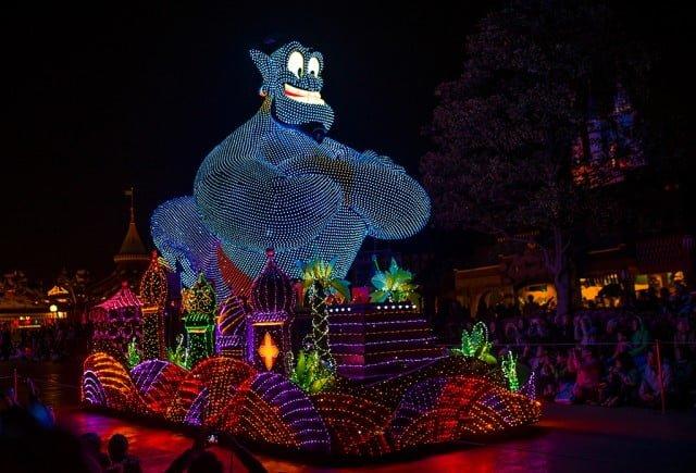Tokyo-Disneyland-Spring-2013-0340
